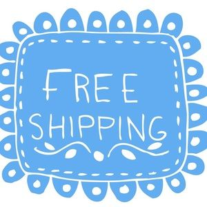 FREE SHIPPING + Discount on ALL BUNDLES 🎁